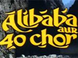 Ali Baba Chalis Chor