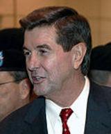 Alabama gubernatorial election, 2006