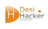 Desi hacker