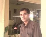 Adv. Rayjith Mark