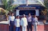 university in maharashtra