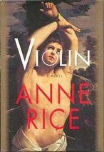 Violin (novel)