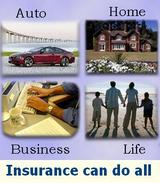 Life Insurance ...