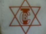 baba trading company