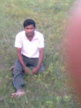 Deepak kanaujia
