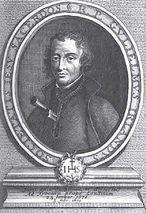 William Ireland (Jesuit)