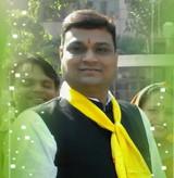 Aditya Associates