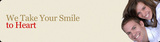 beverly hills dentist - Dentist Los Angeles