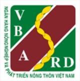 Vietnam Bank for Agriculture and Rural Development