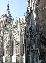 hertogenbosch