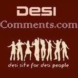 people for india forum