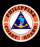Philippine Coast Guard