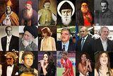 Lebanese people