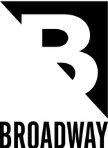 broadway computers