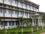 donbosco school jorhat