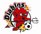 Atlantic City Diablos (WPSL)