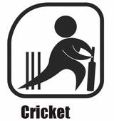 Cricket scores