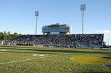 Municipal Stadium (Daytona Beach)