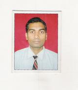 Nitesh Singh