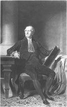David Boyle, Lord Boyle