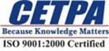 CETPA INDUSTRIAL TRAINING IN LUCKNOW