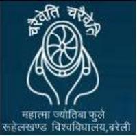 MJP Rohilkhand University