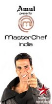 master chef india on star plus