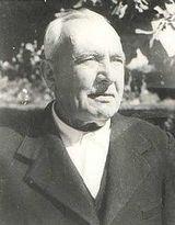Khan Abdul Jabbar Khan