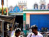 Devi Kanya Kumari
