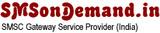 Bulk SMS Gateway Delhi