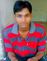 Harikishan