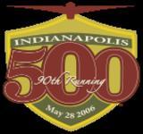 2006 Indianapolis 500