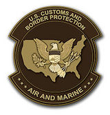 Office of CBP Air and Marine