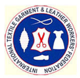 International Textile, Garment and Leather Workers' Federation