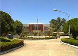 southern mindanao