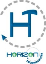 Horizon Technlogies