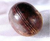 klerksdorp - Klerksdorp sphere