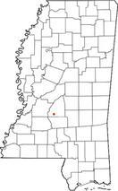 Star, Mississippi