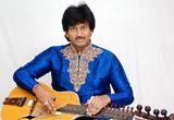 salil bhatt ...creator of satvik veena