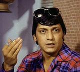 Gol Maal (1979 film)