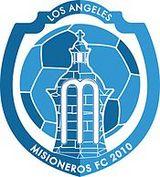Los Angeles Misioneros