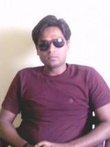 Mahendra Singh Thakur