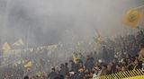 AEK Larnaca F.C.