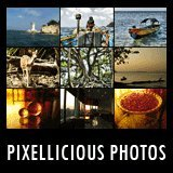Pixellicious Photos