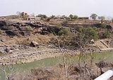 betwa river