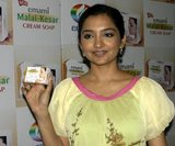 JUNE MALIA THE MOST BEAUTIFUL BENGALI  ACTRESS