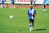 Sibusiso Zuma