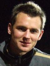 Shane Smeltz