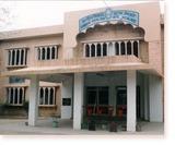 Kendriya Vidyalaya AFS Jaisalmer
