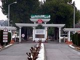 pakistan military academy